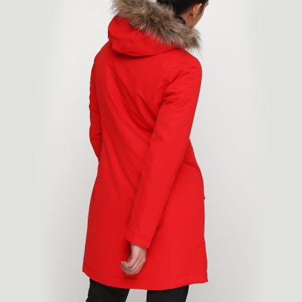 Куртка Icepeak Tessa - 113990, фото 3 - інтернет-магазин MEGASPORT
