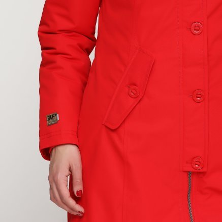 Куртка Icepeak Tessa - 113990, фото 4 - інтернет-магазин MEGASPORT
