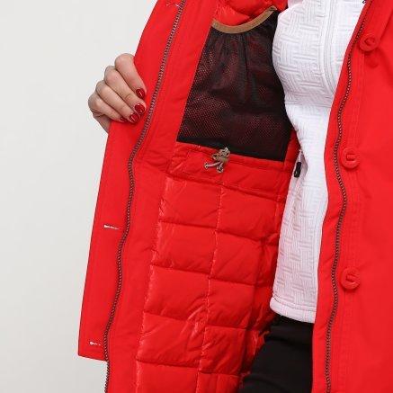 Куртка Icepeak Tessa - 113990, фото 5 - інтернет-магазин MEGASPORT