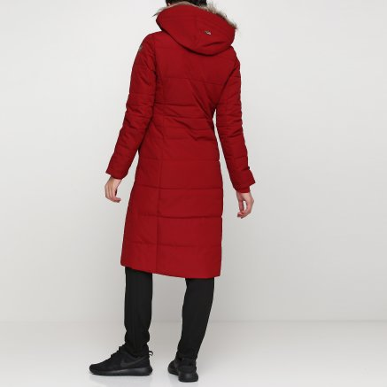 Куртка Icepeak Tiah - 113991, фото 2 - интернет-магазин MEGASPORT