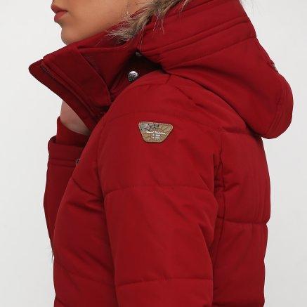 Куртка Icepeak Tiah - 113991, фото 4 - интернет-магазин MEGASPORT