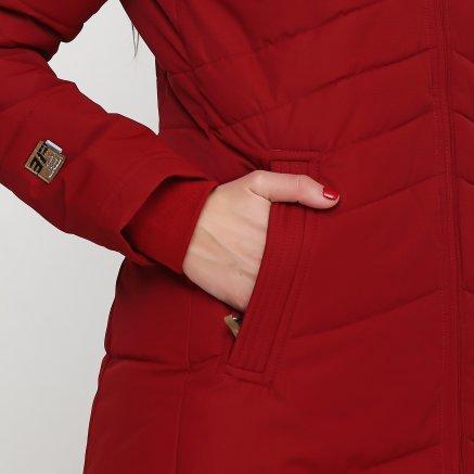 Куртка Icepeak Tiah - 113991, фото 5 - интернет-магазин MEGASPORT