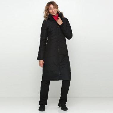 Куртки icepeak Tiah - 113852, фото 1 - інтернет-магазин MEGASPORT