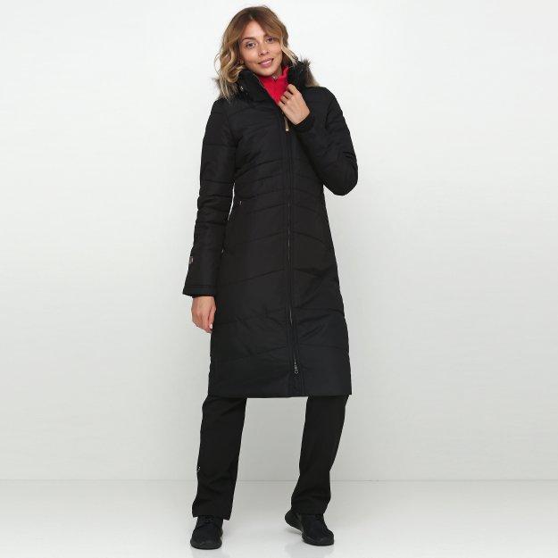 Куртка Icepeak Tiah - MEGASPORT