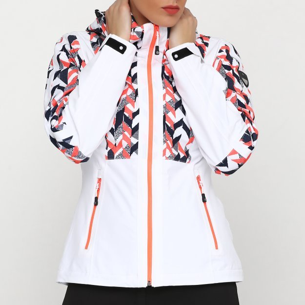 Куртки Icepeak Nancy Ix - MEGASPORT