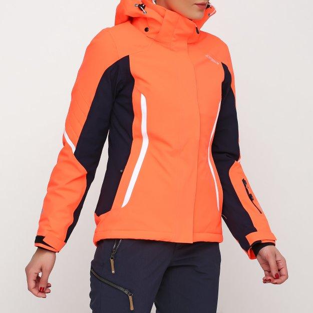 Куртки Icepeak Nanda - MEGASPORT
