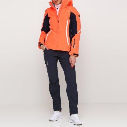 Куртка Icepeak Nanda - 113935, фото 2 - интернет-магазин MEGASPORT