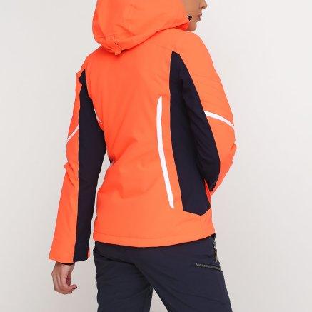 Куртка Icepeak Nanda - 113935, фото 3 - интернет-магазин MEGASPORT