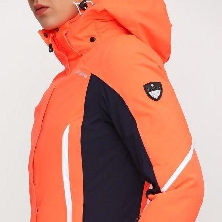 Куртка Icepeak Nanda - 113935, фото 4 - интернет-магазин MEGASPORT