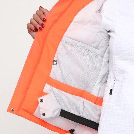 Куртка Icepeak Nanda - 113935, фото 5 - интернет-магазин MEGASPORT