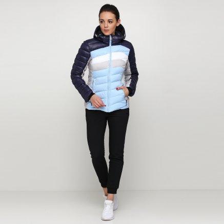 Куртка Icepeak Cecilia - 114049, фото 2 - інтернет-магазин MEGASPORT