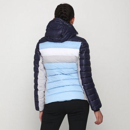 Куртка Icepeak Cecilia - 114049, фото 3 - інтернет-магазин MEGASPORT
