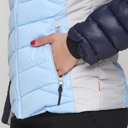 Куртка Icepeak Cecilia - 114049, фото 4 - інтернет-магазин MEGASPORT