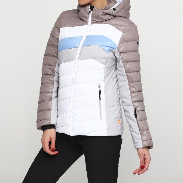 Куртки Icepeak Cecilia - MEGASPORT