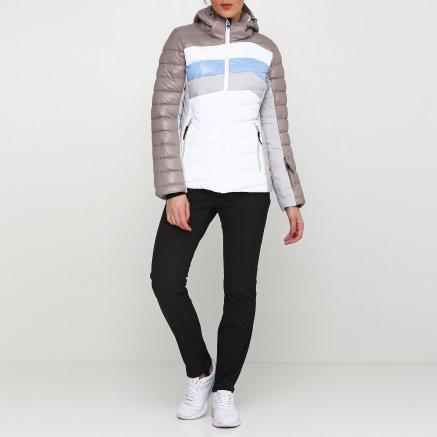 Куртка Icepeak Cecilia - 114050, фото 2 - интернет-магазин MEGASPORT