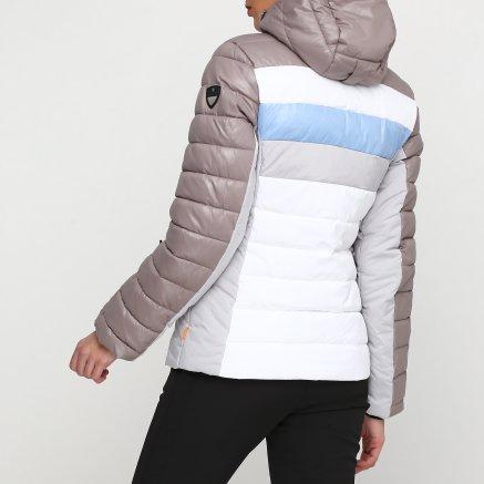 Куртка Icepeak Cecilia - 114050, фото 3 - интернет-магазин MEGASPORT