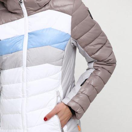 Куртка Icepeak Cecilia - 114050, фото 4 - интернет-магазин MEGASPORT