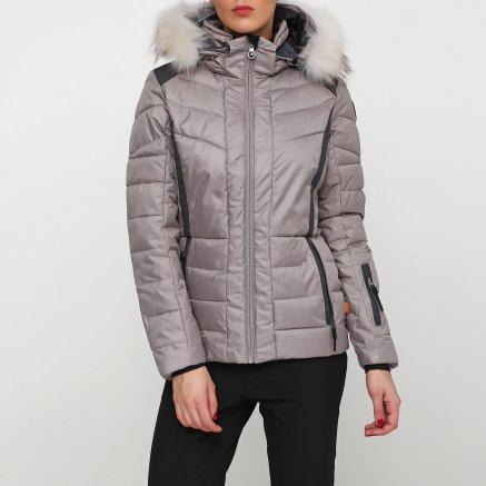 Куртка Icepeak Cindy Ia - 114051, фото 1 - інтернет-магазин MEGASPORT