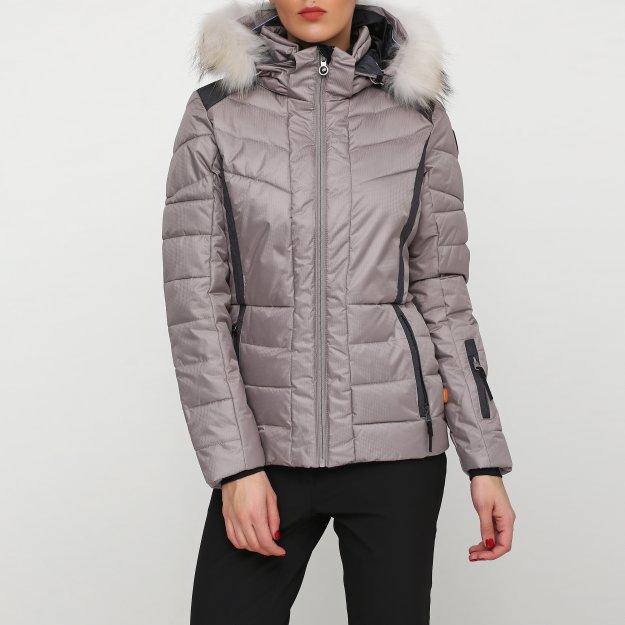 Куртки Icepeak Cindy Ia - MEGASPORT
