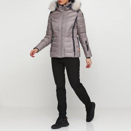 Куртка Icepeak Cindy Ia - 114051, фото 2 - інтернет-магазин MEGASPORT
