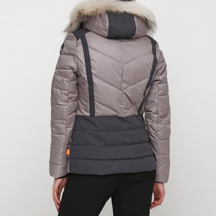 Куртка Icepeak Cindy Ia - 114051, фото 3 - інтернет-магазин MEGASPORT