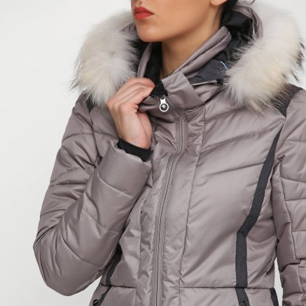 Куртка Icepeak Cindy Ia - 114051, фото 4 - інтернет-магазин MEGASPORT