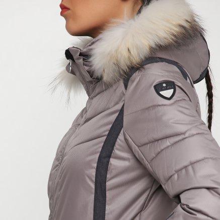 Куртка Icepeak Cindy Ia - 114051, фото 5 - інтернет-магазин MEGASPORT