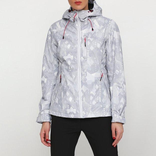 Куртки Icepeak Kira - MEGASPORT