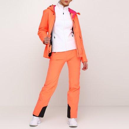 Куртка Icepeak Kira - 113992, фото 2 - інтернет-магазин MEGASPORT