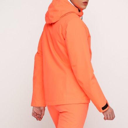 Куртка Icepeak Kira - 113992, фото 3 - інтернет-магазин MEGASPORT