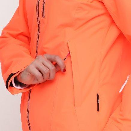 Куртка Icepeak Kira - 113992, фото 4 - інтернет-магазин MEGASPORT