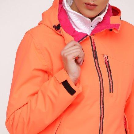 Куртка Icepeak Kira - 113992, фото 5 - інтернет-магазин MEGASPORT