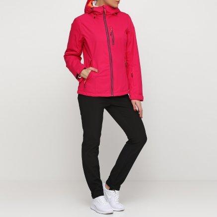 Куртка Icepeak Kira - 113993, фото 2 - интернет-магазин MEGASPORT