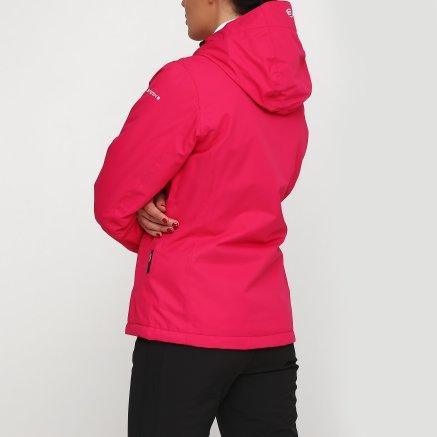 Куртка Icepeak Kira - 113993, фото 3 - интернет-магазин MEGASPORT