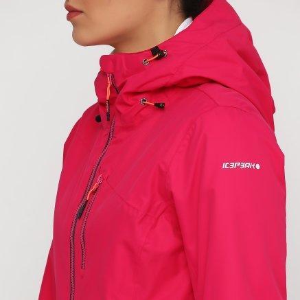 Куртка Icepeak Kira - 113993, фото 4 - интернет-магазин MEGASPORT