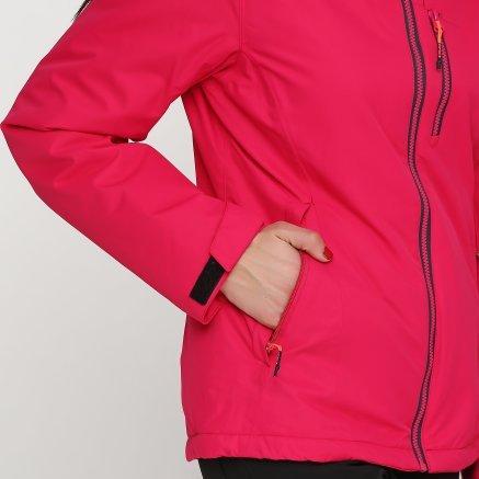 Куртка Icepeak Kira - 113993, фото 5 - интернет-магазин MEGASPORT