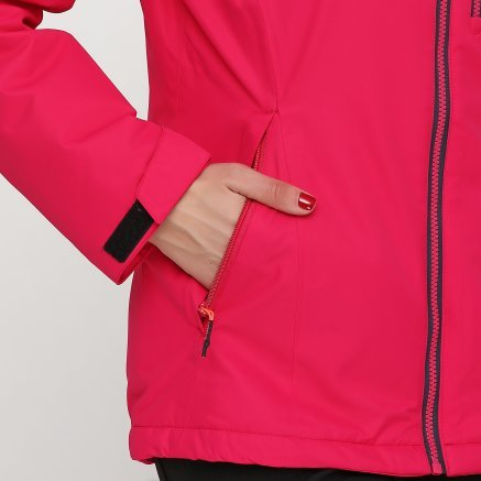 Куртка Icepeak Kira - 113993, фото 6 - интернет-магазин MEGASPORT