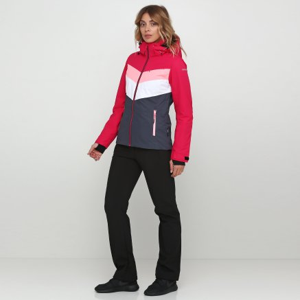 Куртка Icepeak Kate - 113853, фото 2 - интернет-магазин MEGASPORT