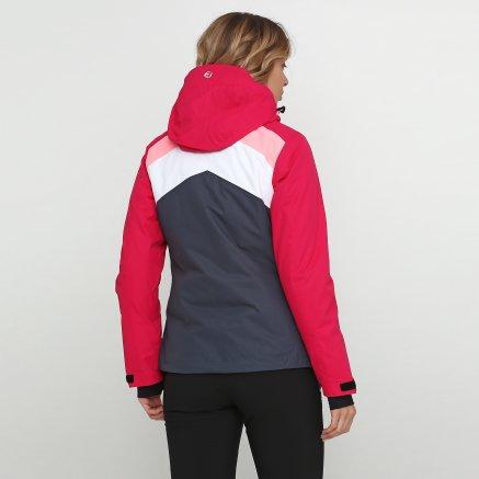 Куртка Icepeak Kate - 113853, фото 3 - интернет-магазин MEGASPORT