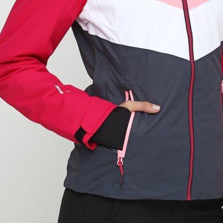 Куртка Icepeak Kate - 113853, фото 4 - интернет-магазин MEGASPORT