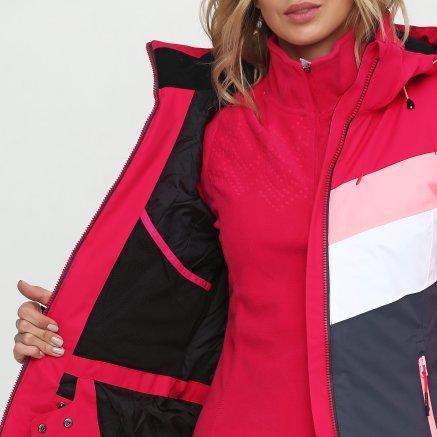 Куртка Icepeak Kate - 113853, фото 5 - интернет-магазин MEGASPORT