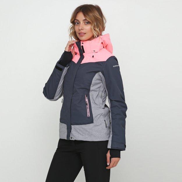 Куртка Icepeak Katia - MEGASPORT
