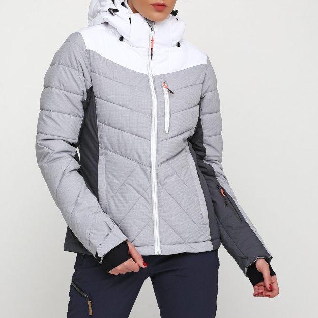 Куртки Icepeak Kendra - MEGASPORT