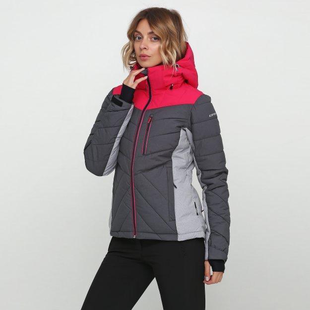 Куртка Icepeak Kendra - MEGASPORT