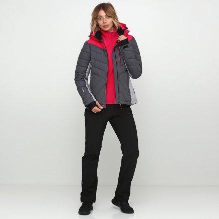 Куртка Icepeak Kendra - 113855, фото 2 - интернет-магазин MEGASPORT