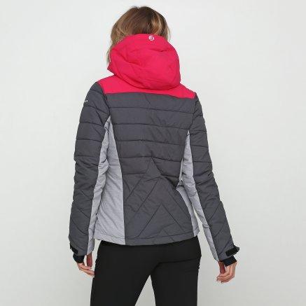 Куртка Icepeak Kendra - 113855, фото 3 - интернет-магазин MEGASPORT