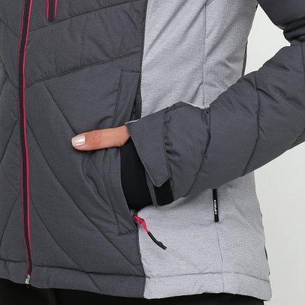 Куртка Icepeak Kendra - 113855, фото 4 - интернет-магазин MEGASPORT