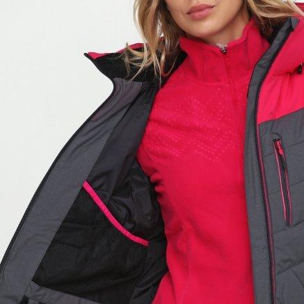 Куртка Icepeak Kendra - 113855, фото 5 - интернет-магазин MEGASPORT