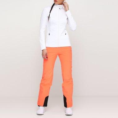 Спортивные штаны icepeak Noelia - 113995, фото 1 - интернет-магазин MEGASPORT