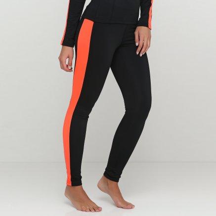 Термобелье Icepeak (брюки) Riley - 113856, фото 1 - интернет-магазин MEGASPORT